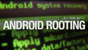 How To Install OTA Updates In Rooted HTC Device – ProMuTech